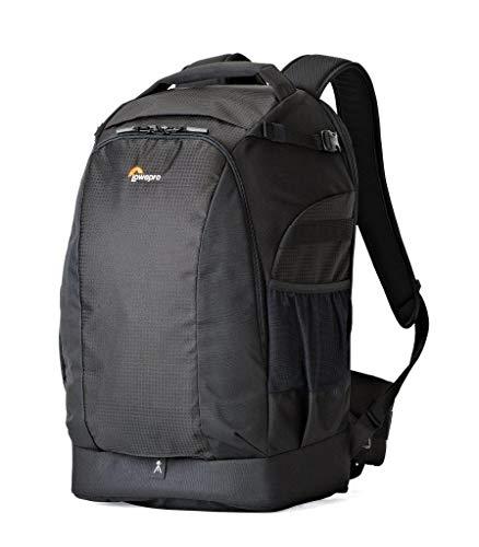 Lowepro 'Flipside 500 AW II' Kamera-Tasche schwarz
