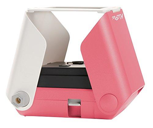 Kiipix E72753 Smartphone Drucker Cherry Blossom E72753US